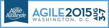 Agile2015