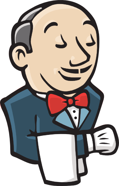Jenkins, You Can Take the Evening Off - Continuous Integration